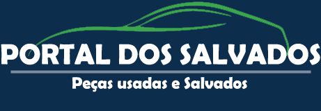 2011 Archives - Portal dos Salvados