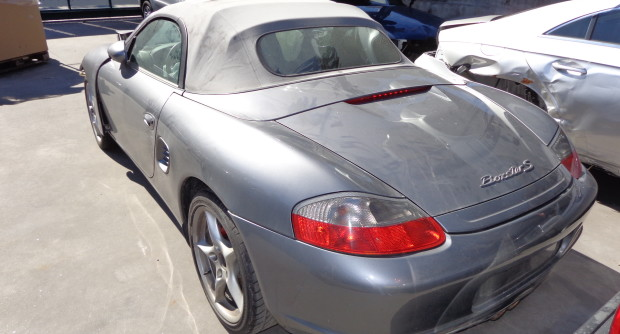 Boxster S (3)